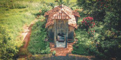 בניה על גג בית משותף ללא הסכמה