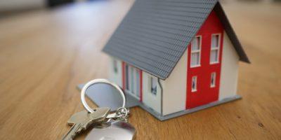 המדריך המלא לרכישת דירה מקבלן